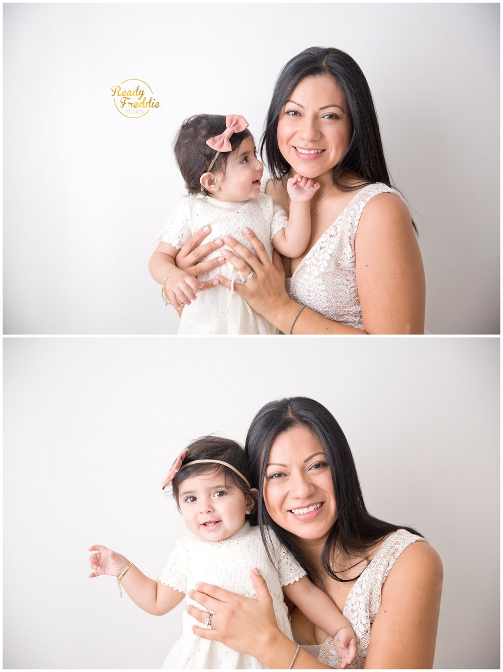 Best Motherhood Photographer in Miami FL
