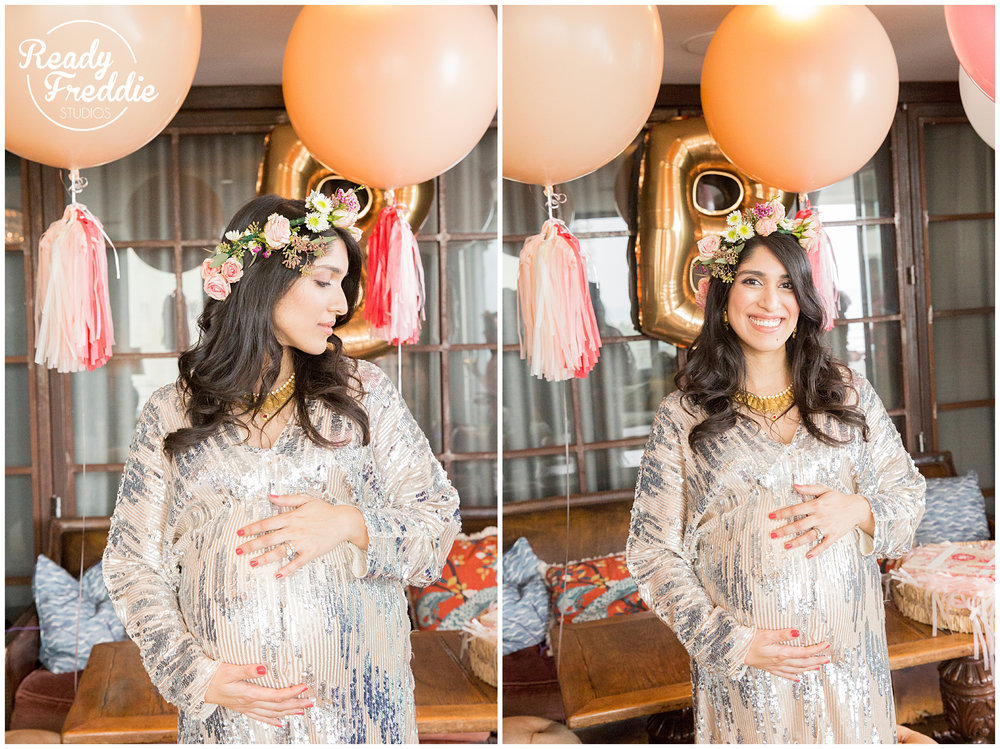 best pregnancy photographer in miami florida
