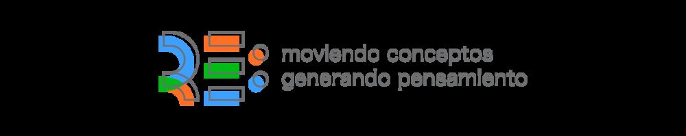 REcursosArtboard 58@3x.png