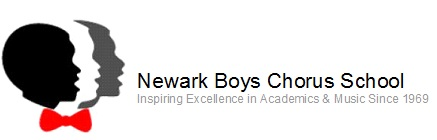corrected nbcs logo.jpg