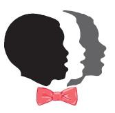 NBCS logo.jpg