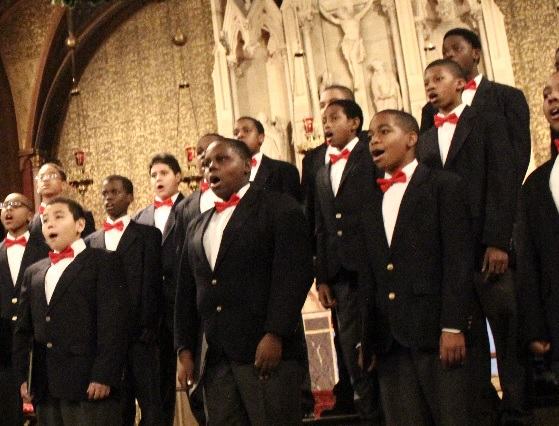 cleared think of me - holiday concert 2012.jpg