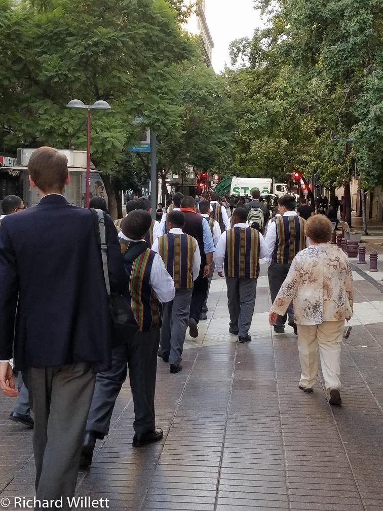 SA-2019-Santiago-13.jpg