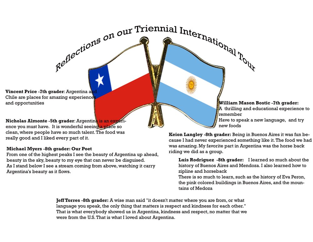 Triennial-2019-reflections.jpg