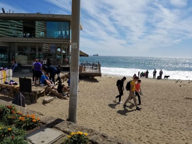 650_650_beach1.jpg