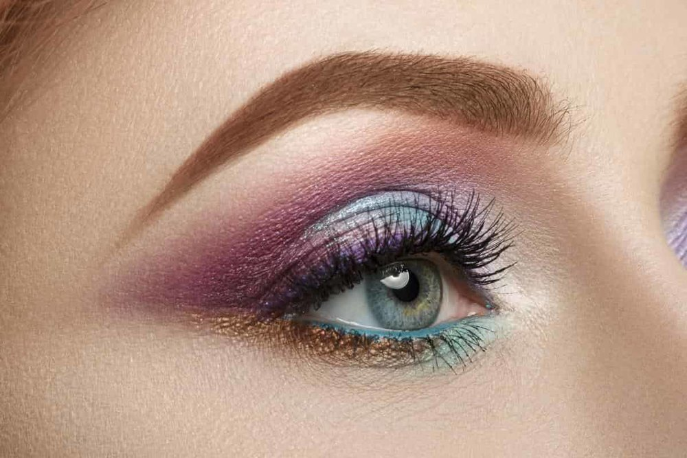 smokey_eye_makeup_ap_6ph1y.jpg