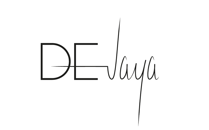 DEvaya | Women's Jewellery - Official Store