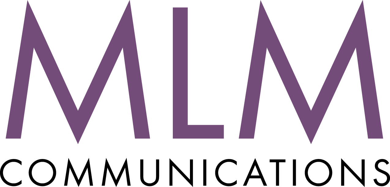 MLM Communications