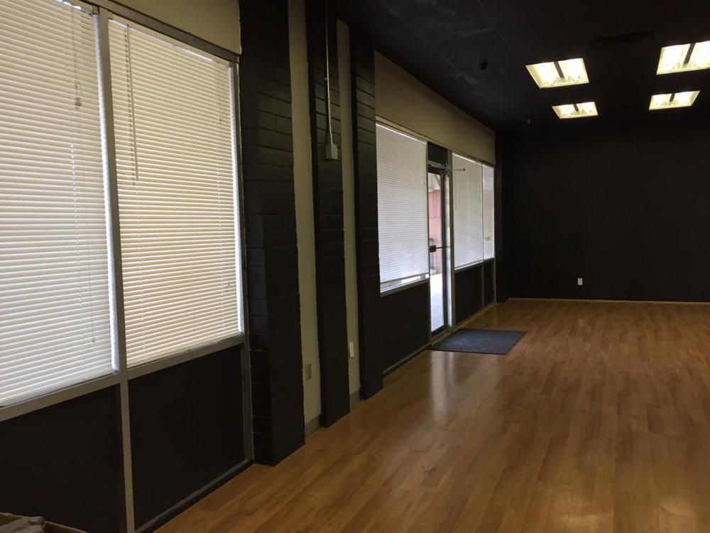 UtahPrenatalYoga_studioupdates3-1024x768.jpg