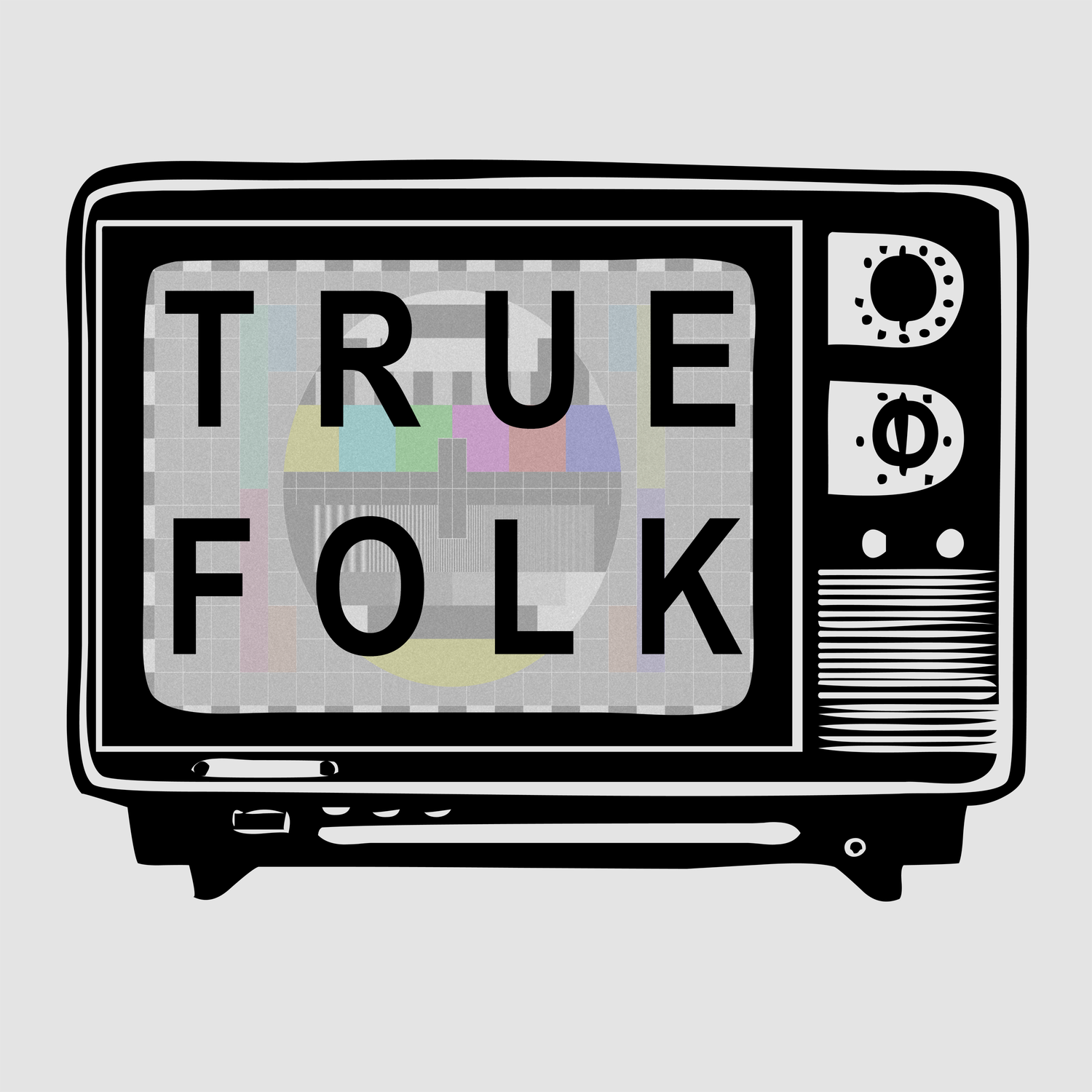 True Folk TV
