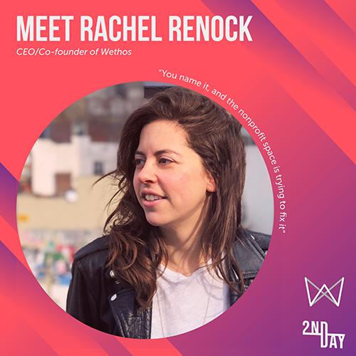 Rachel Headshot graphic (square)-01 (1) 500.png