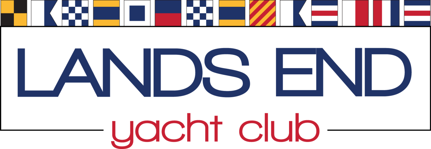 Lands End Yacht Club