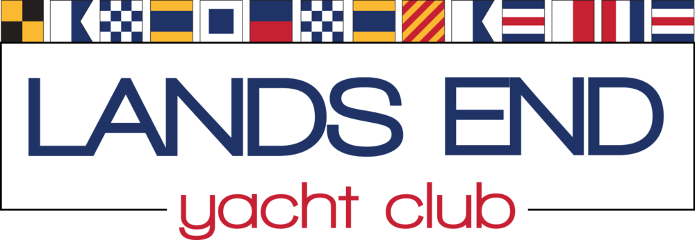 Lands End Yacht Club LOGO OUTLINED F.png