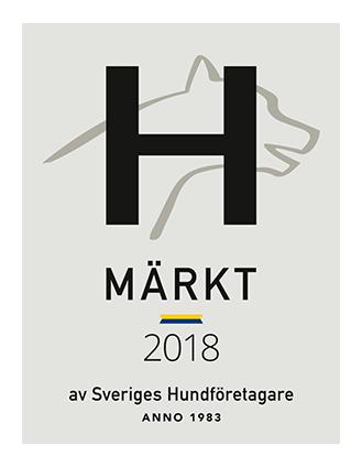 sveriges_hundföretagare-H.png