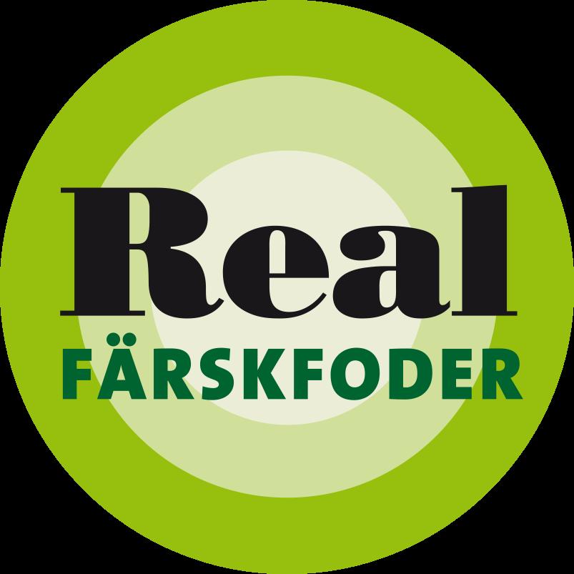 Real-Farskfoder-logotype.png