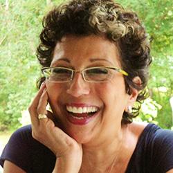 Barbara Abruzzo, RN