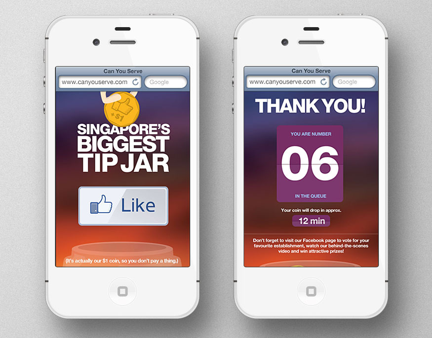 tipjar-875-iphone-1_875.jpg