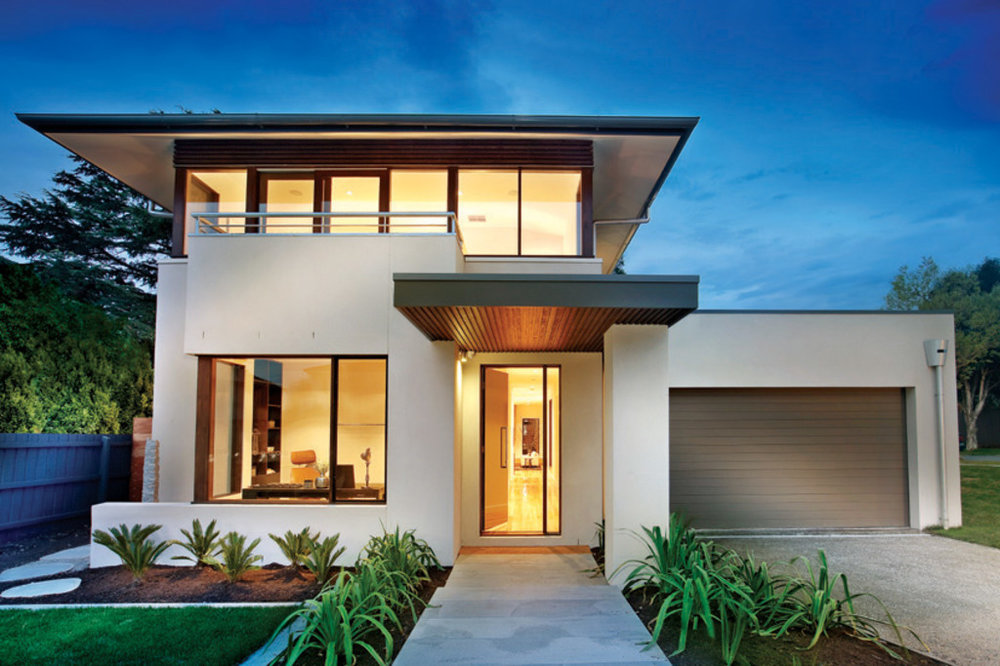 modern-house-architectural-design-sina.jpg