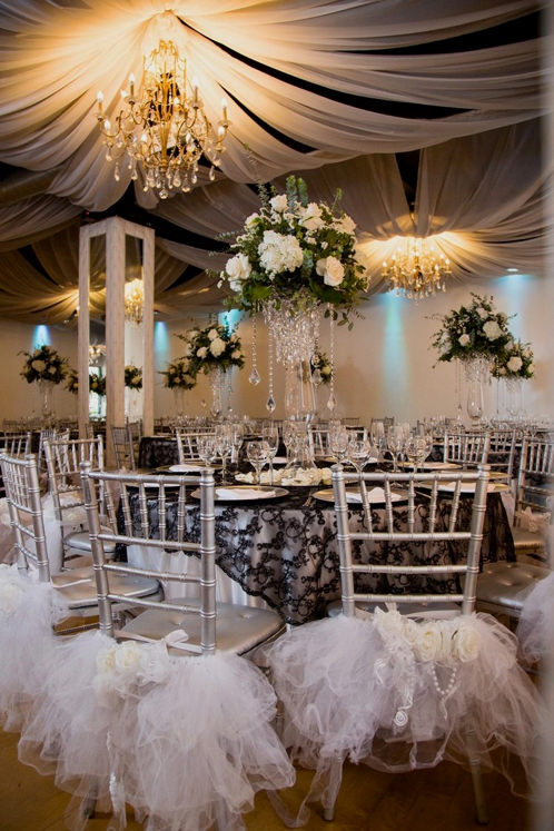 Copy of Event Decor