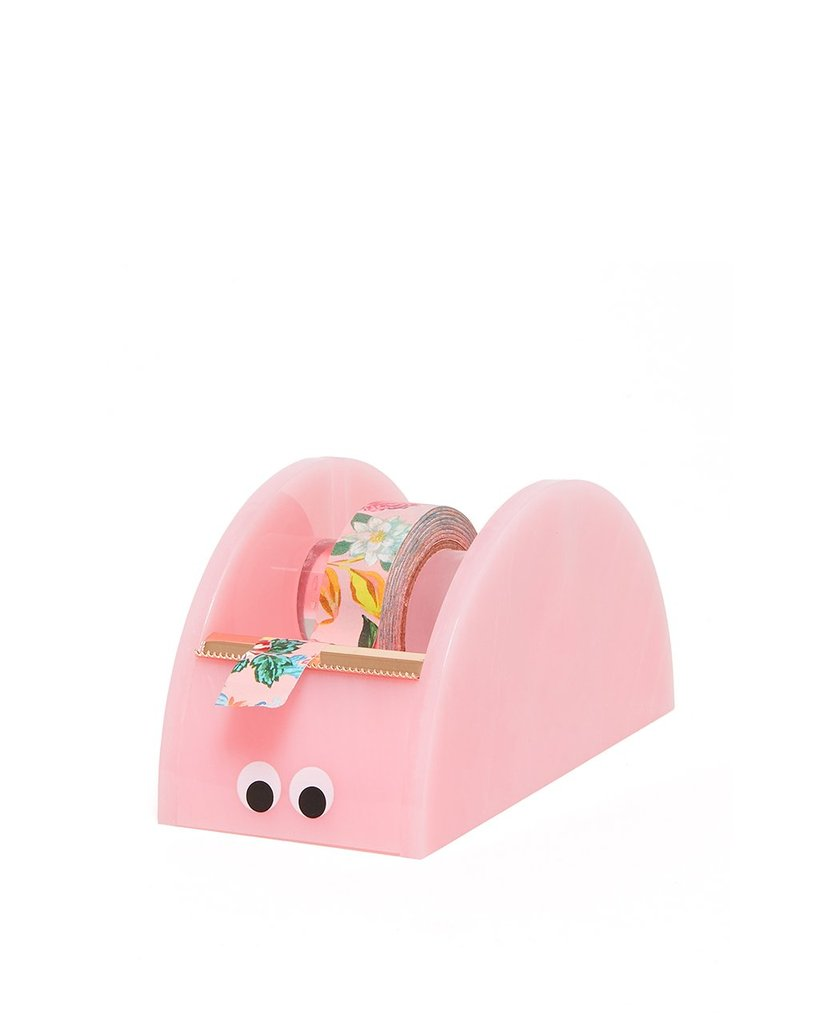 bando-il-on-a-roll-tape-dispenser-desk-buddies-03_1024x1024.jpg