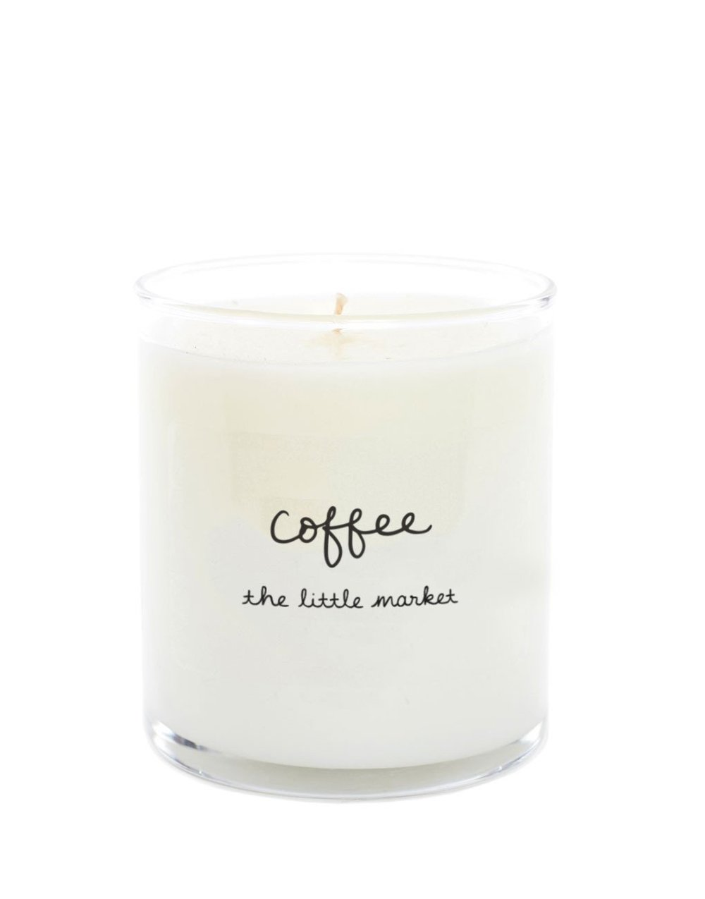 Soy-Blend-Candle--Coffee-_The-Little-Market.jpg