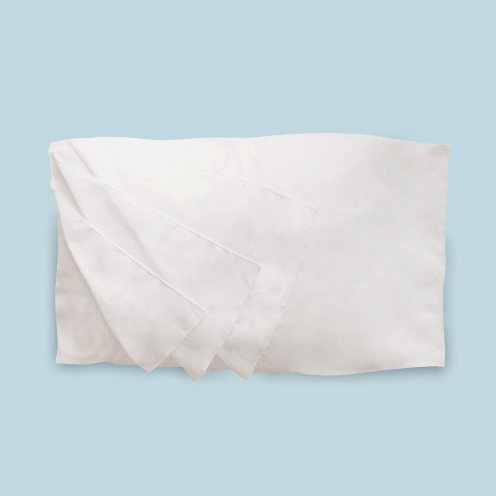 deja_acne_pillowcase_clear_skin_2048x2048.jpg
