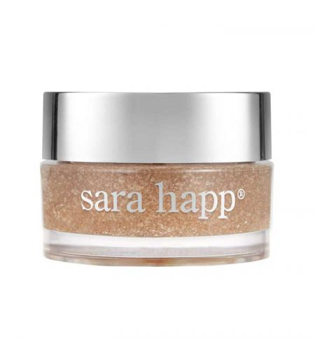 sara-happ-lip-scrub-review-450x484.jpg