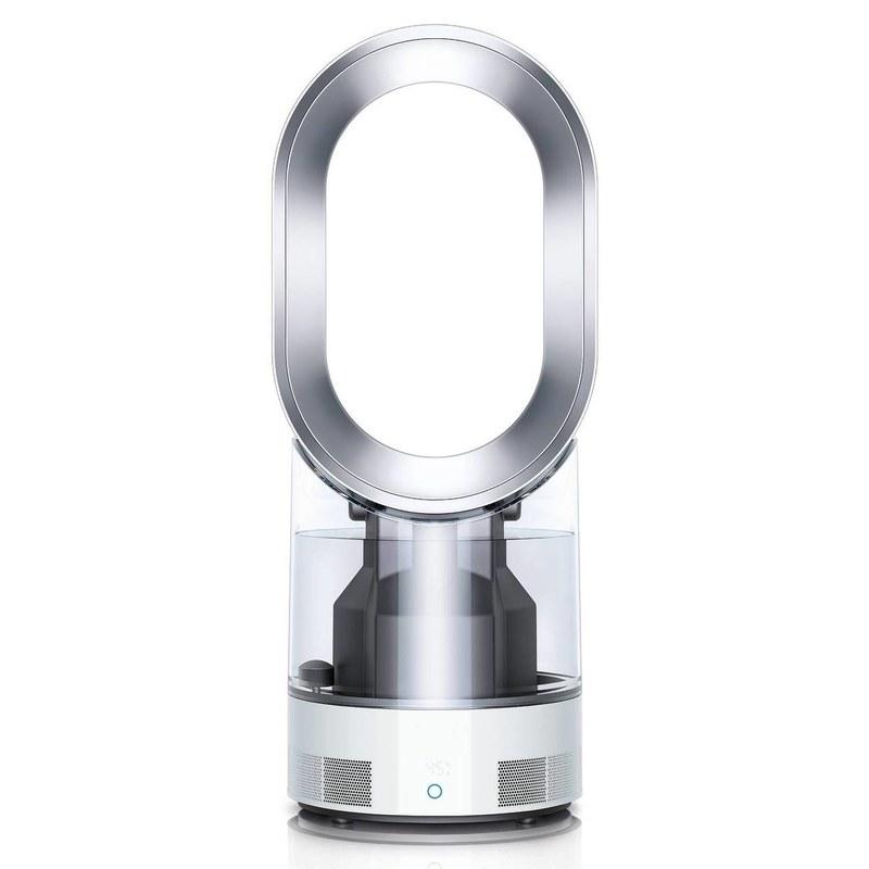 Dyson Humidifier.jpeg