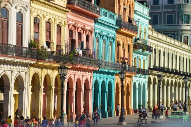 Cuba-Annegrete-5-616x411.jpg