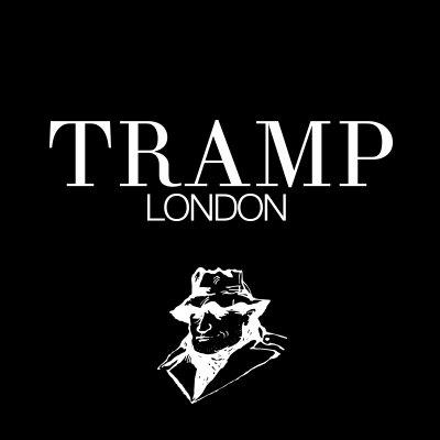 Tramp Members Club
