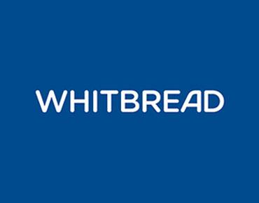 Whitbread PLC