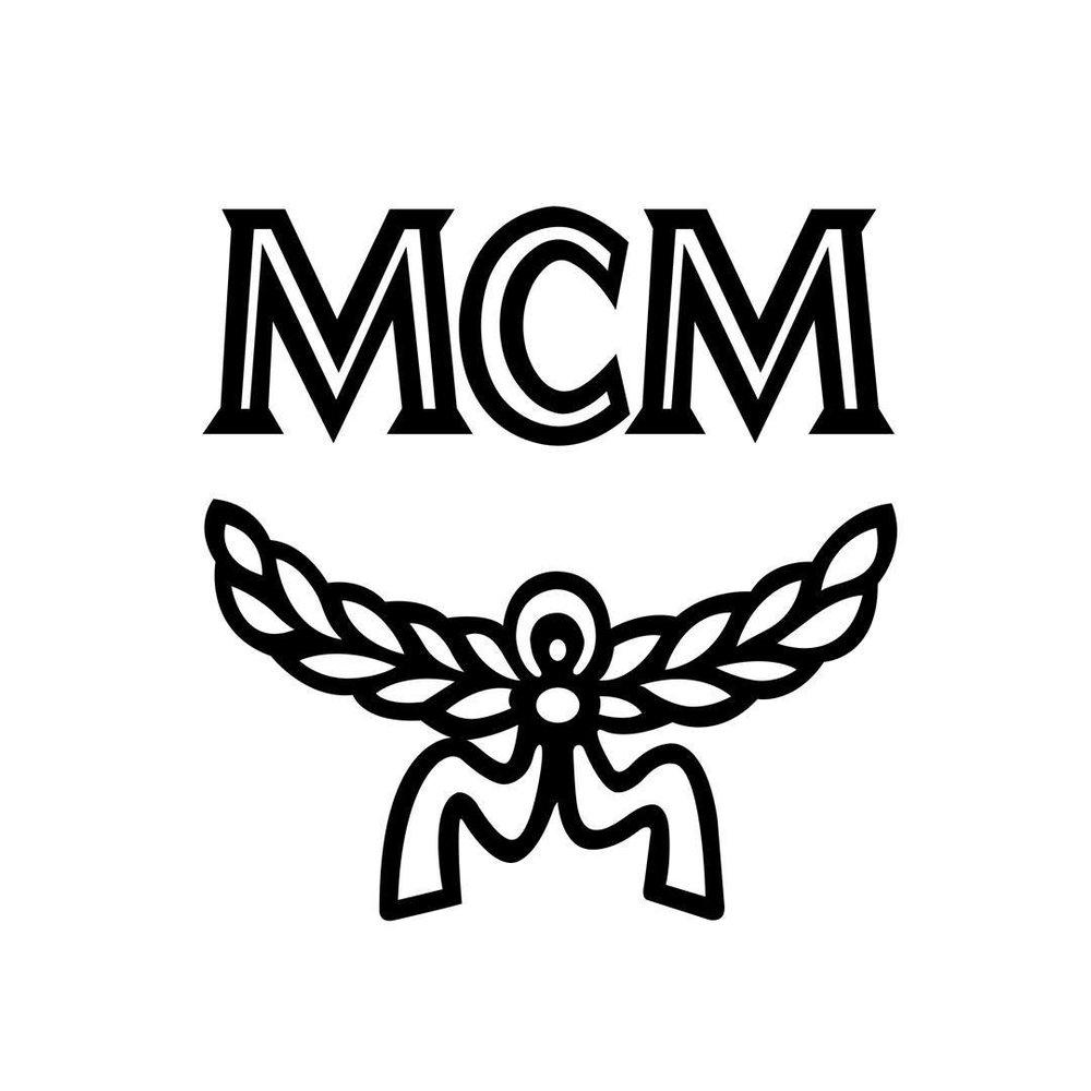 MCM Worldwide