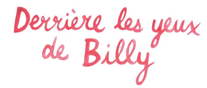 TitreRouge_DerriereBilly.jpg