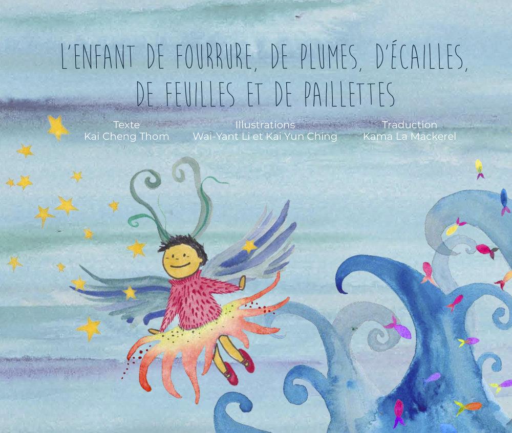 Enfantdefourrure_cover (1).jpg