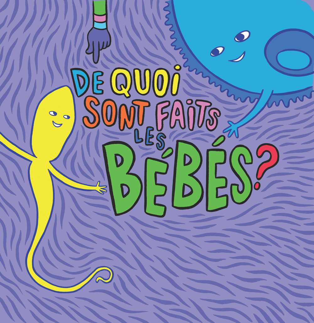 01.NEWEST REVISED French cover.jpg