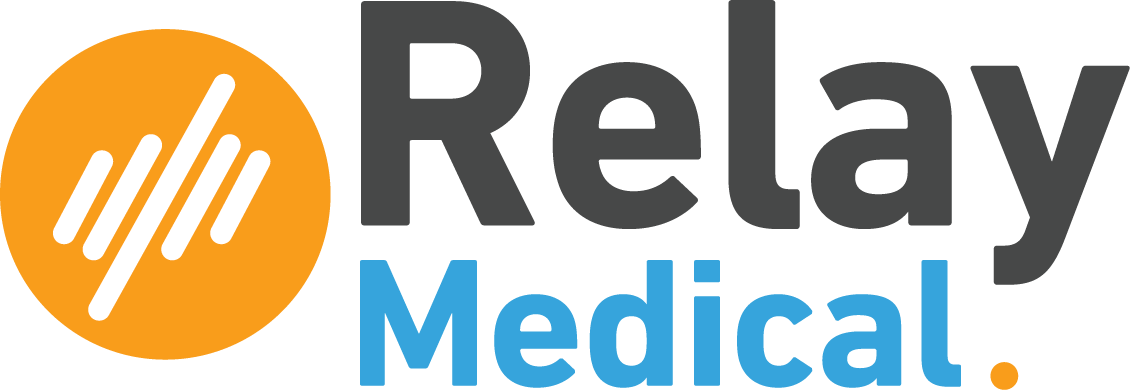 Relay Medical Corp.