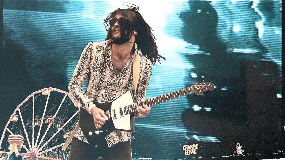 guitar5_grain01.jpg