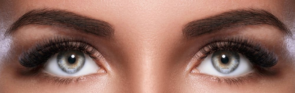 Microblading and shading
