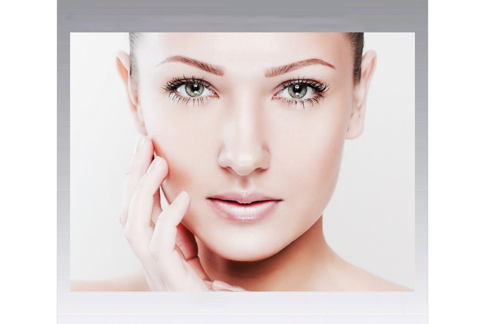 Collagen Induction Therapy Microneedling cit