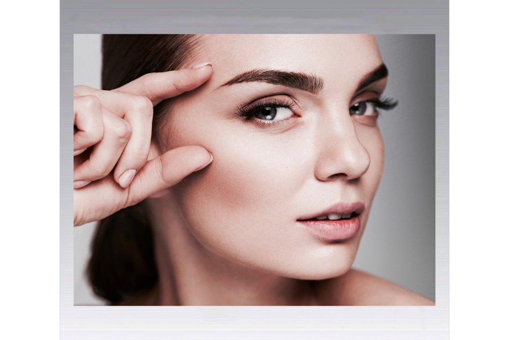 microblading permanent semi permanent eyebrows red bank new jersey