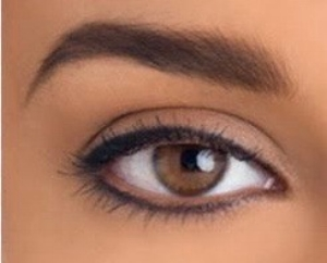 Permanent Upper and Lower Eyeliner
