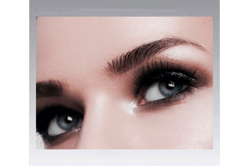 permanent-eyeliner-lash-line-enhancement-red-bank