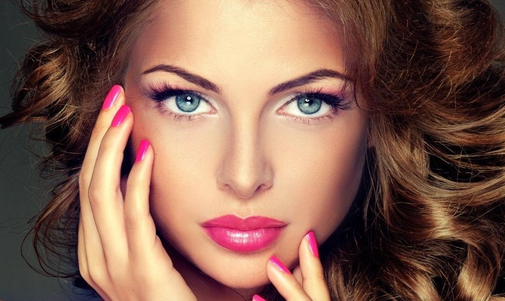 Microblading | Permanent Makeup | Microneedling | Red Bank