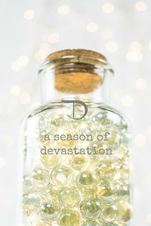 Season D_ Apothecary.jpg
