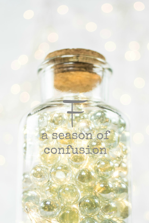 Season F_ Apothecary.jpg