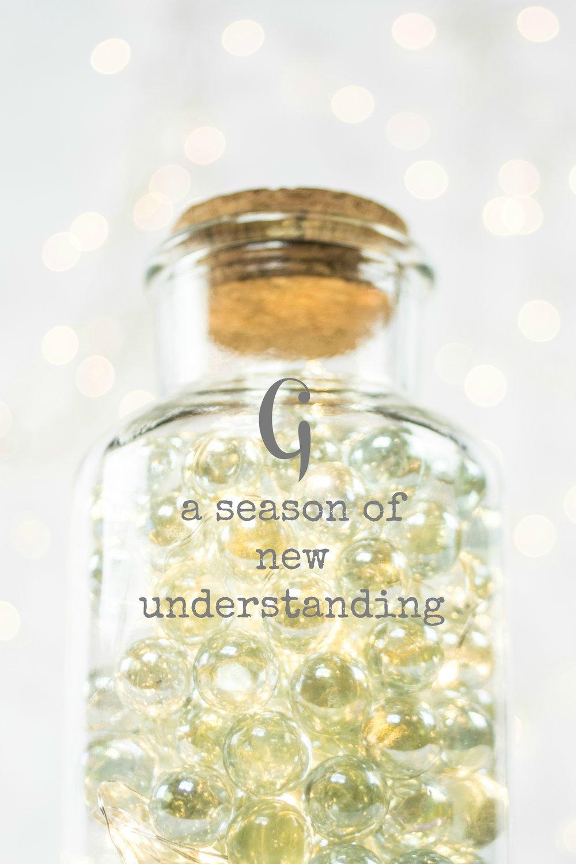 Season G_ Apothecary.jpg