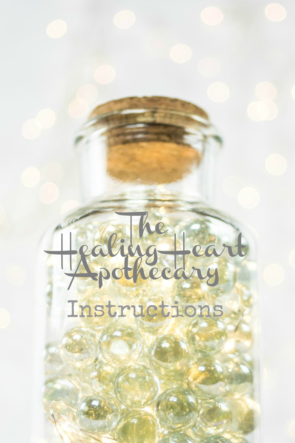 Apothecary Instructions.jpg
