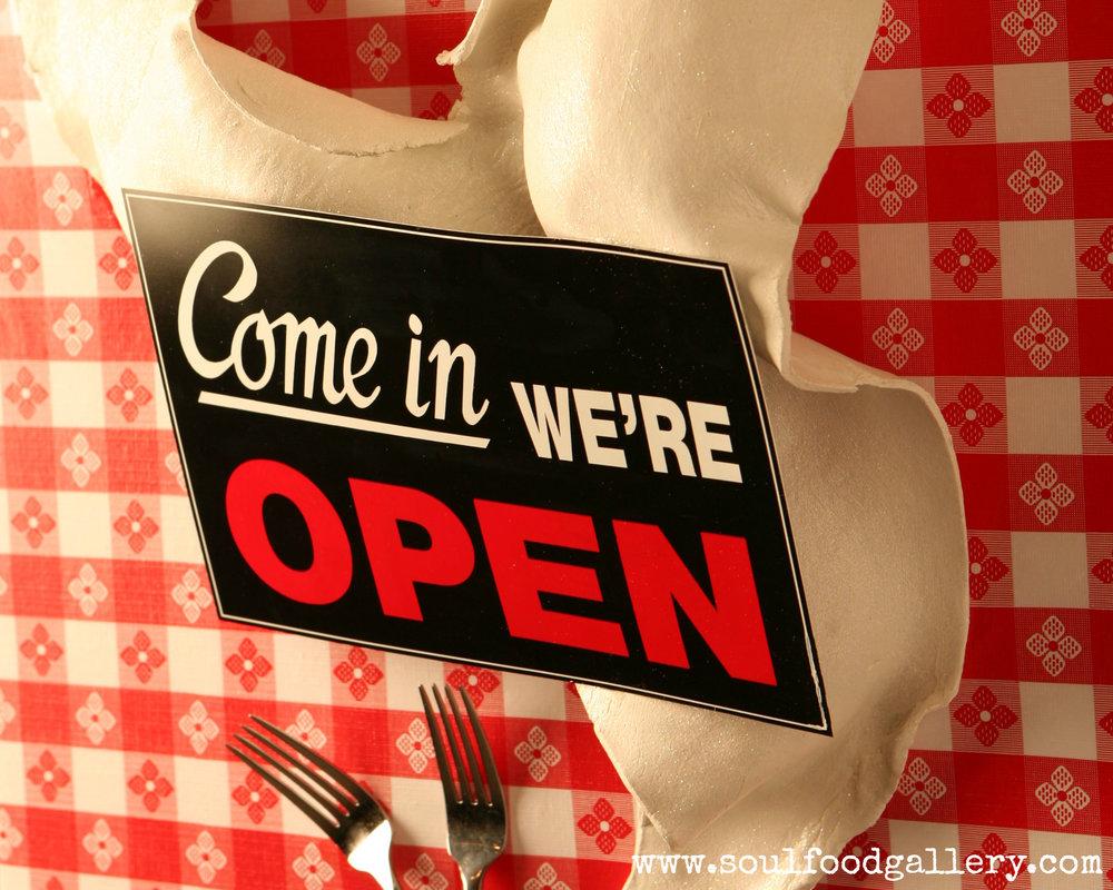 Open1B.jpg