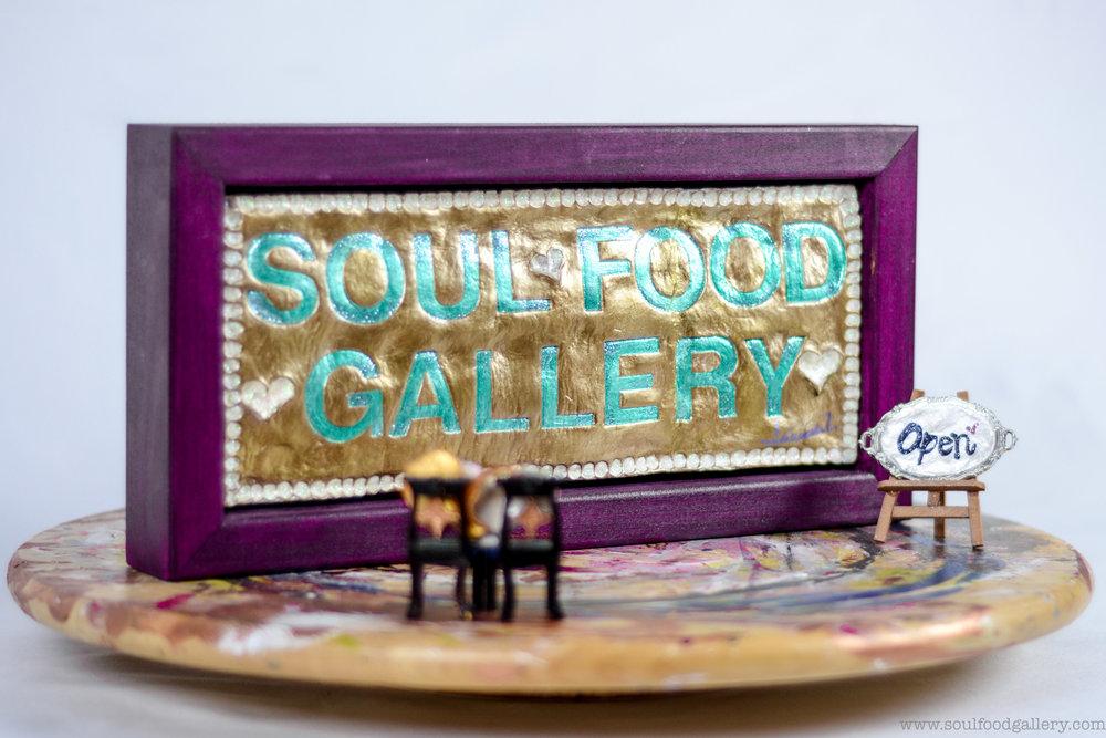 Soul Food Gallery A.jpg