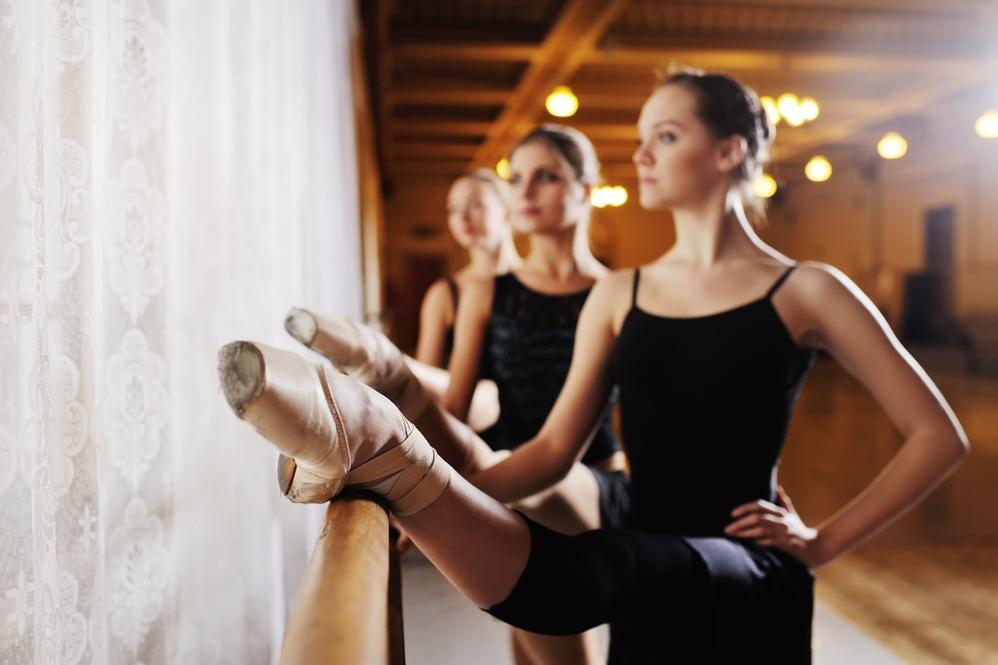 Ballet Dancers 2.jpg